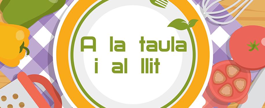 a_la_taulla_i_al_llit_2