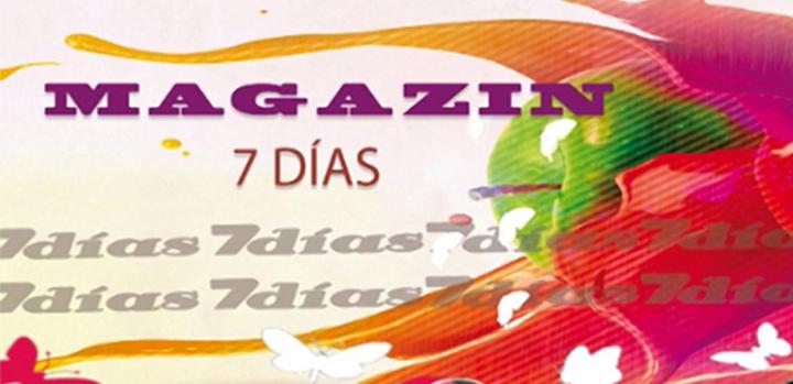 magazin_7dias