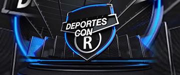 peq_deportesconr