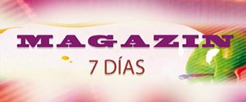 peq_magacine7dias