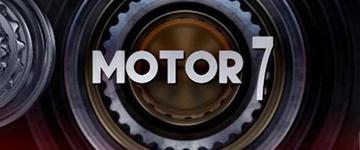 peq_motor7