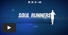 soul_runners